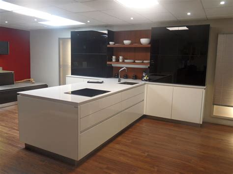 ex display designer kitchens ex display designer kitchens for sale