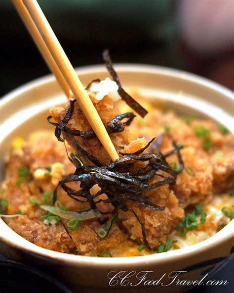 food lover section 17 yokotaya section 17 pj cc food travel