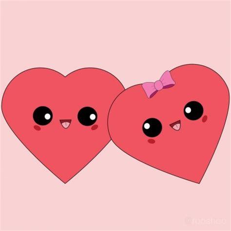 imagenes tiernas kawaii de amor amor lindo y kawaii imagenes de amor