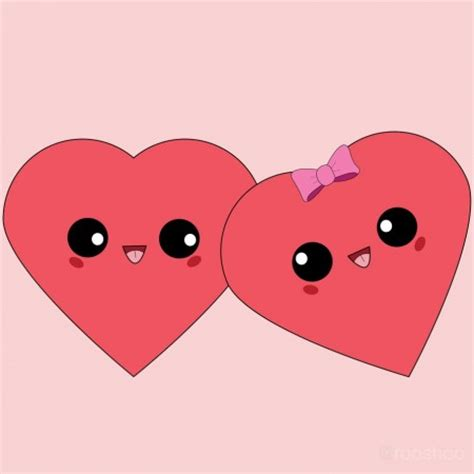 imagenes kawaii de amor tumblr amor lindo y kawaii imagenes de amor