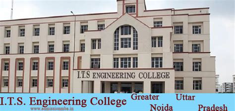 Mba College India Ranking 2017 by Top Colleges In India 2017 Rankings Fees Placements
