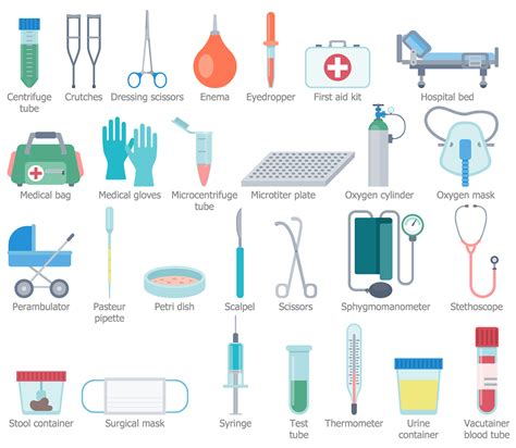 process design tools process design tool 28 images perancangan proses