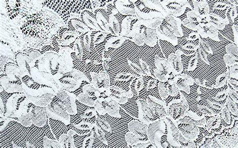 lace pattern tumblr lace wallpaper background wallpapersafari