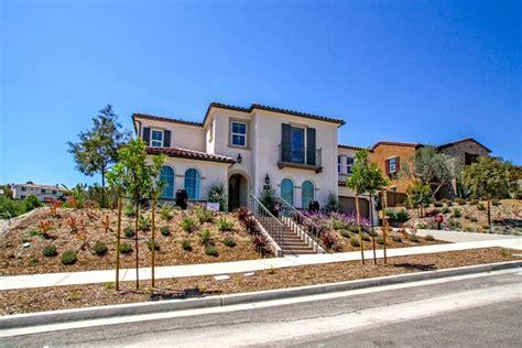 carlsbad ca new homes 28 images carlsbad real estate
