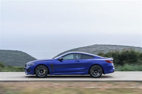 year 2020 bmw 2020 bmw m8 competition gallery top speed