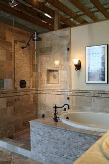 the tile shop design by kirsty new sarah richardson bath gorgeous master bath extra large walk in shower glass
