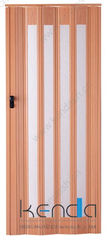 Accordion Bathroom Door by Folding Accordian Doors Sha Excelsior Org