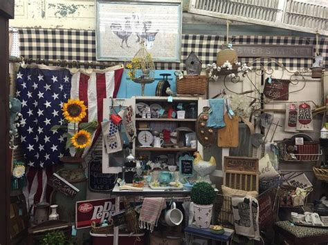 craft gallery home decor and gift store waco tx top craft gallery home decor and gift store waco tx top