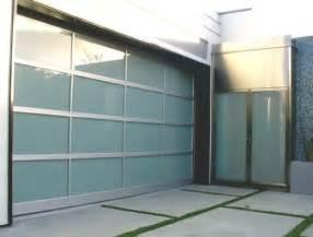 glass roll up garage doors home talk entertainment forums