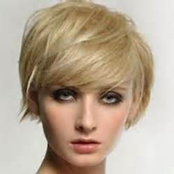 layered choppy hairstyles hairstyles for 2013 layered with choppy bangs short