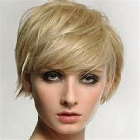 images of chopped bob hairstyles short choppy layered bob hairstyles