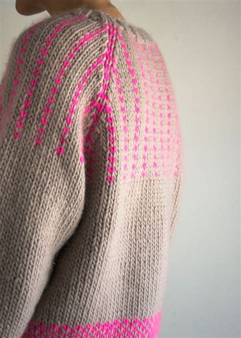 purl knitting soho fair isle sweaters fair isles and purl soho on