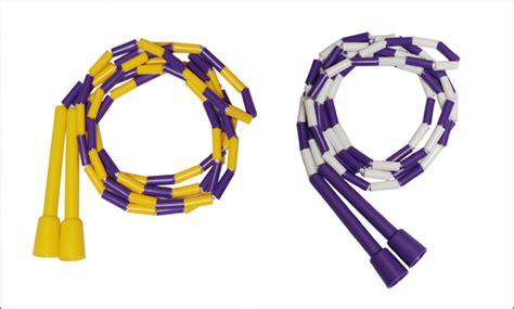 beaded jump ropes for cloth jump ropes cloth jump ropes