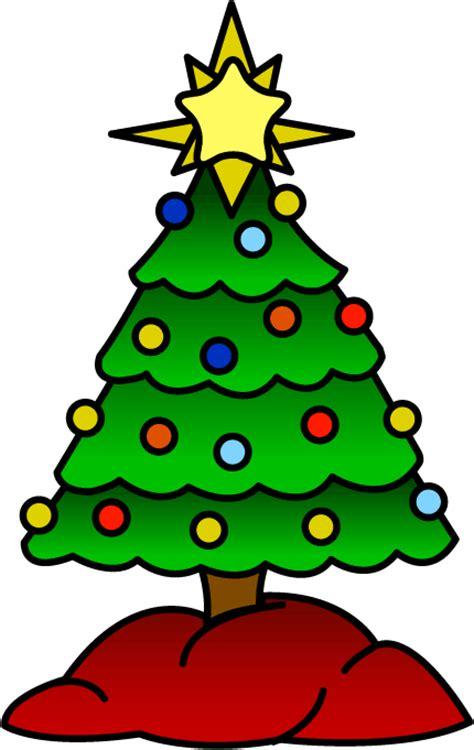 mini christmas tree printable free clip art holiday clip art 187 christmas 187 mini