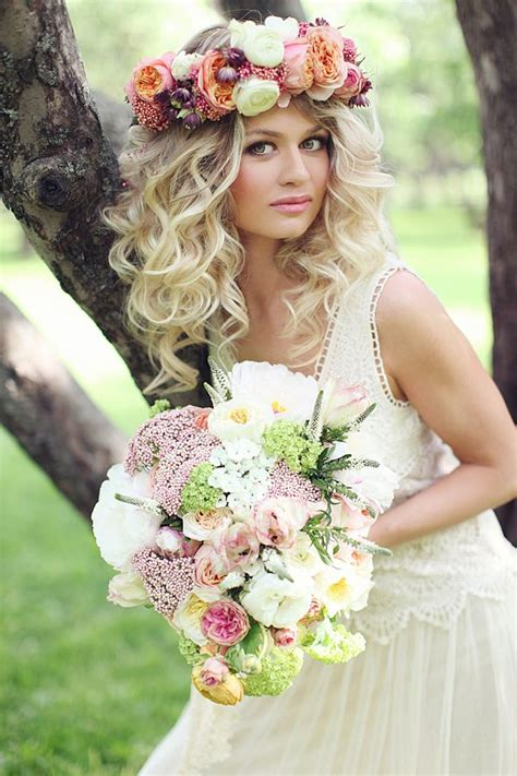 cheap haircuts vaughan 1000 images about floral crown on pinterest halo