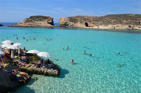 malta turisti per caso malta comino settembre 2014 viaggi vacanze e turismo