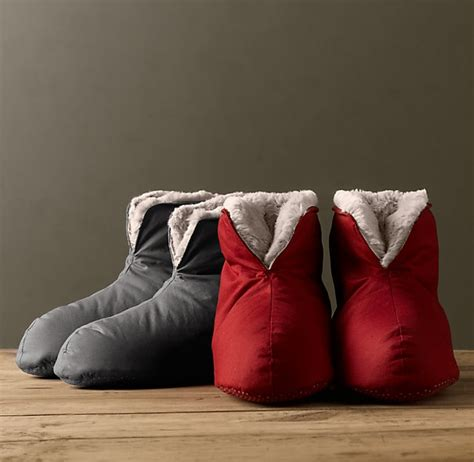 most comfortable house slippers pin by mijon pak on things i love pinterest