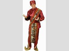 Maharaja - 7304 - Around the World - by Widmann - Maharaja ... Indian Fashion For Kids