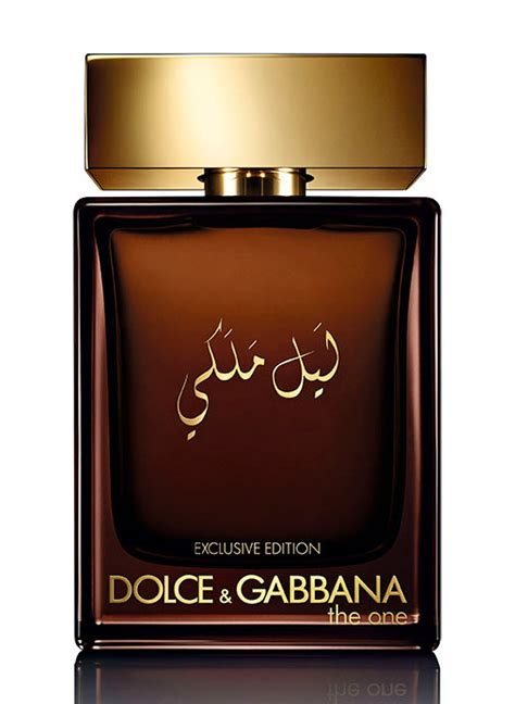 Parfum Original Singapore Dg The One For 1 the one royal dolce gabbana cologne a new fragrance for 2015
