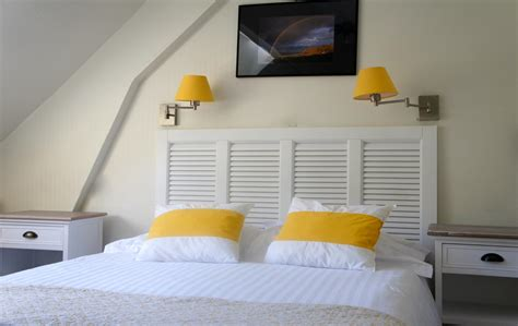 That Provide Room And Board by Offers Hotel De La Terrasse In Varengeville Dieppe