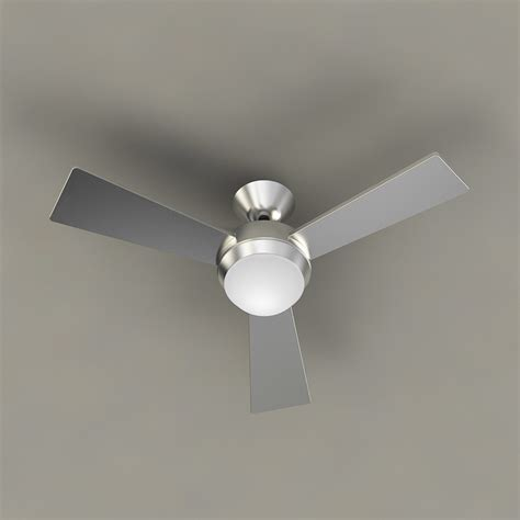 Ceiling Fan Models by 3d Ceiling Fan High Quality 3d Models