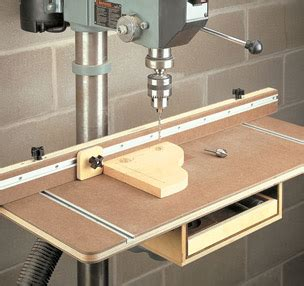 home woodworking shop plans