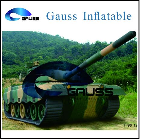 inflatable army tank pictures to pin on pinterest tattooskid