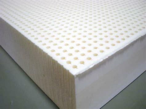 natural latex upholstery foam comfort foam supplies custom foam memory foam