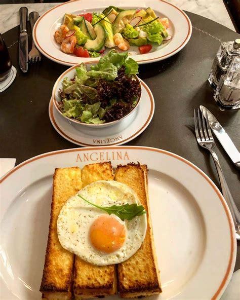 light comfort food comfort food or light salad we choose both beirut