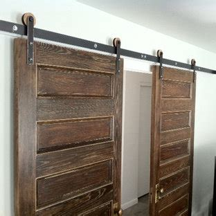 repurposed doors houzz