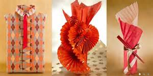 japanese gift ideas wrap your christmas gifts the japanese way and impress your family japan activator
