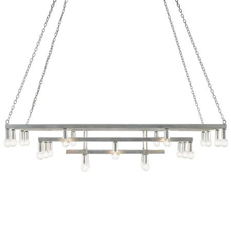 Large Square Chandelier Currey And Company 9000 0039 Granby Large Square Chandelier