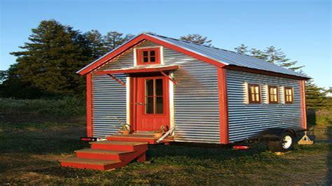 tumbleweed tiny house b 53 economical small cottage house plans tumbleweed tiny house homes tiny house movement