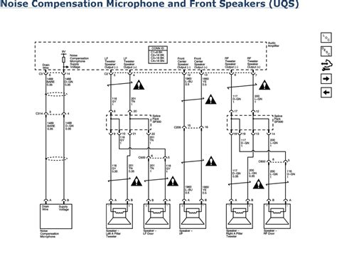 wiring a subwoofer for home entertainment wiring and