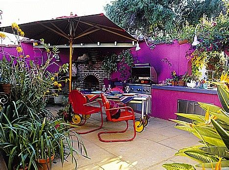 Backyard Play Area Ideas How To Create The Perfect Family Garden Daily Mail Online