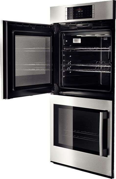 side swing oven 17 best ideas about wall ovens on pinterest double ovens