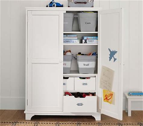 pottery barn kids armoire toy armoire pottery barn kids