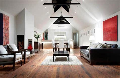elegant home  port melbourne idesignarch interior