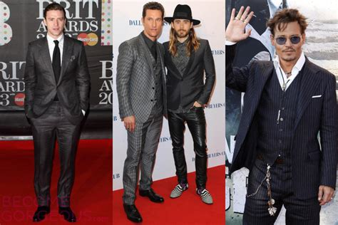 top ten most fashionable male teen celebrities best dressed male celebrities