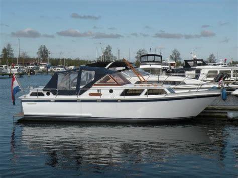nieuwe boten te koop boats nieuwe en gebruikte boten te koop