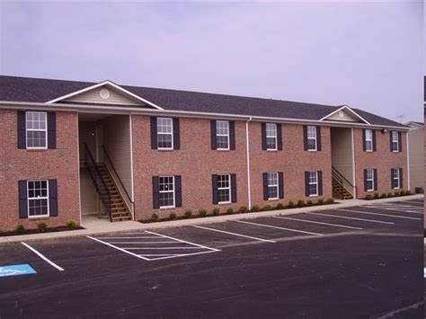 one bedroom apartments bowling green ky sunny side apartments bowling green ky apartments for rent