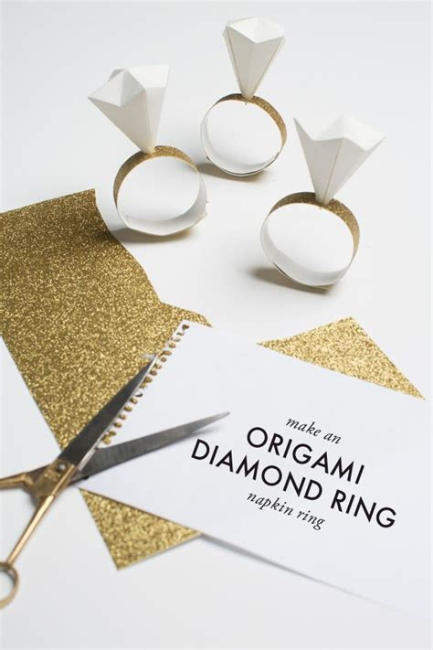 Origami Groom - 25 best ideas about origami wedding on