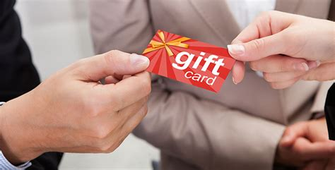 Give Gift Cards - matched giving with charity gift vouchers is the perfect match pba