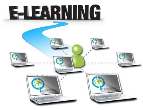 web based tutorial entwicklung von web based trainings neue lernwelten