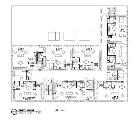barn house floor plans with loft wood working projects more barn plans for events