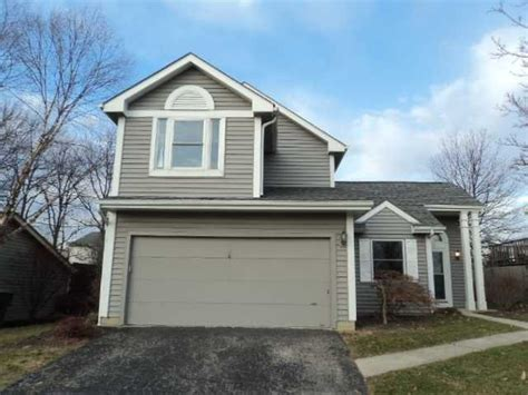 houses for sale westerville oh houses for sale in westerville ohio 668 lawson dr westerville ohio 43081 bank