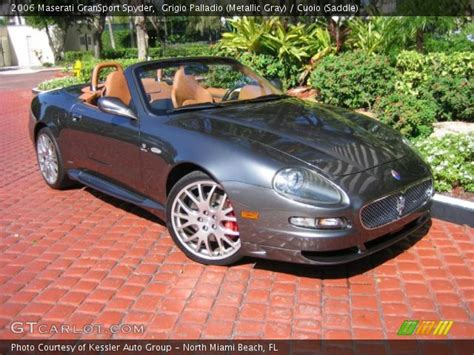 Maserati Resale Value by Cars W Horrible Resale Value Page 2 Honda Tech