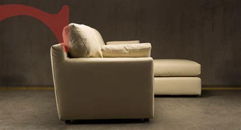 divani confalone catalogo confalone