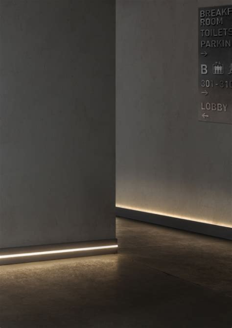 www arredamento it forum forum arredamento it problema illuminazione cucina
