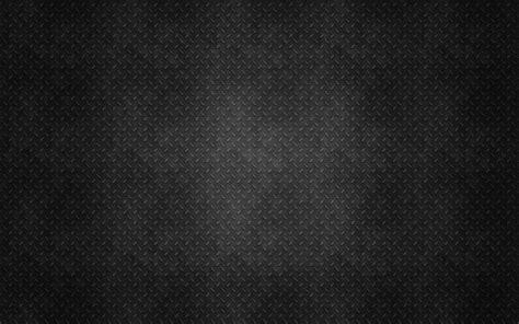 xolo black hd wallpaper negro metal wallpapers pinterest black backgrounds